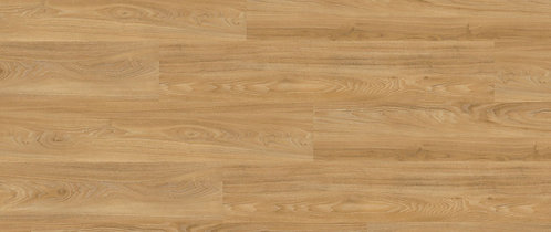 Parchet vinil (LVT) Wineo 400 wood Summer Oak Golden