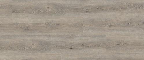 Parchet vinil (LVT) Wineo 400 wood XL Memory Oak Silver