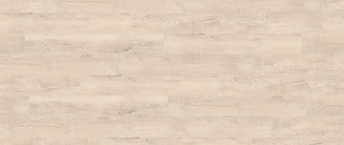 Parchet vinil (LVT) Wineo 600 wood Chateau White