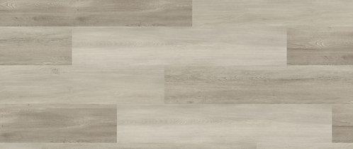 Parchet vinil (LVT) Wineo 400 wood Eternity Oak Grey