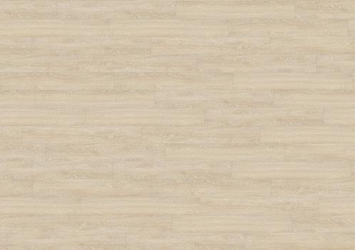 Parchet vinil (LVT) Wineo 800 wood Salt Lake Oak