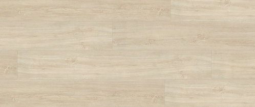 Parchet vinil (LVT) Wineo 400 wood XL Silence Oak Beige