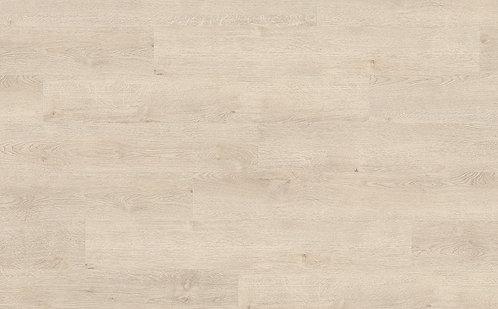 Parchet laminat Egger EPL045 Stejar Newbury White