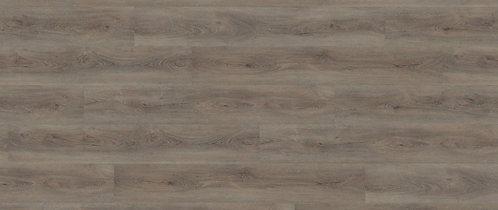 Parchet vinil (LVT) Wineo 600 wood XL Aumera Oak Grey