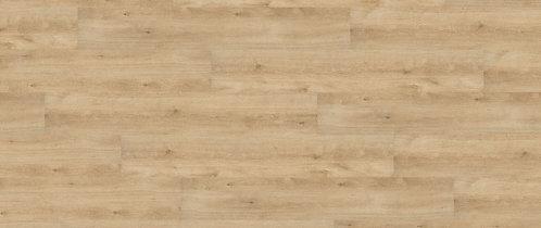 Parchet vinil (LVT) Wineo 600 wood XL Woodstock Cream