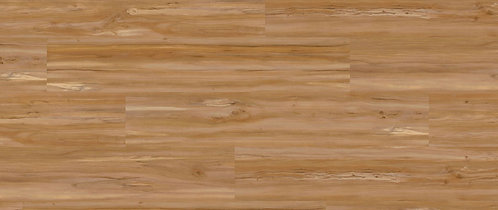 Parchet vinil (LVT) Wineo 400 wood Soul Apple Mellow