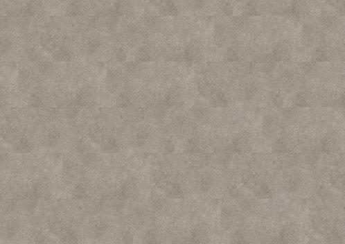 Parchet vinil (LVT) Wineo 800 stone XL Calm Concrete