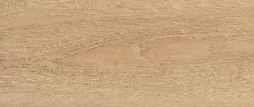 Parchet vinil (LVT) Wineo 600 wood Aurelia Cream