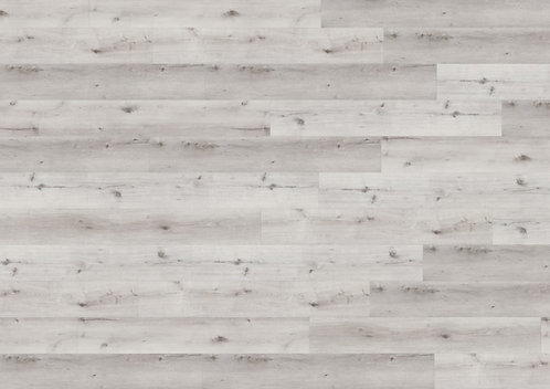 Parchet vinil (LVT) Wineo 800 wood XL Helsinki Rustic Oak