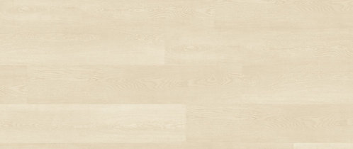 Parchet vinil (LVT) Wineo 400 wood Inspiration Oak Clear