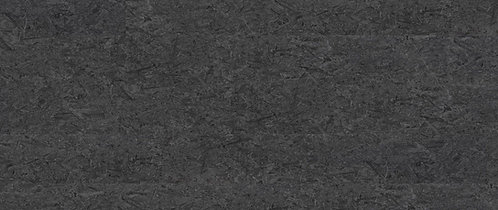 Parchet laminat Wineo RG Paint it Black