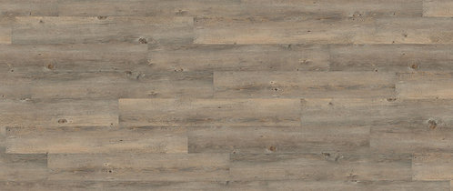 Parchet vinil (LVT) Wineo 600 wood Toscany Pine Grey