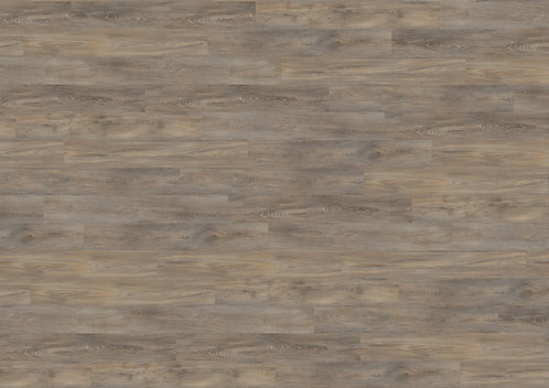Parchet vinil (LVT) Wineo 800 wood Balearic Wild Oak