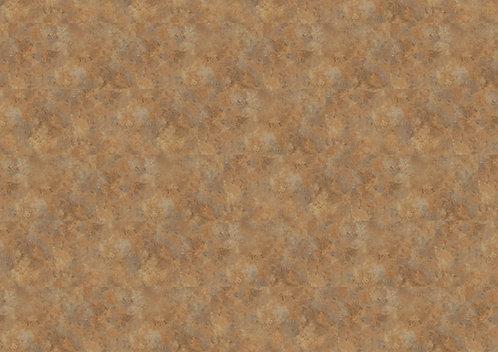 Parchet vinil (LVT) Wineo 800 stone XL Copper Slate
