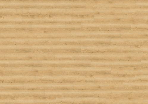 Parchet vinil (LVT) Wineo 800 wood Wheat Golden Oak