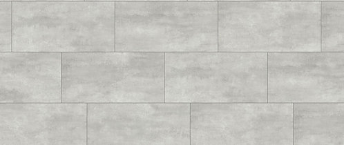 Parchet vinil (LVT) Wineo 400 stone Wisdom Concrete Dusky