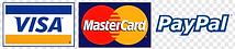 visa-mastercard-and-paypal-logos-png-cli