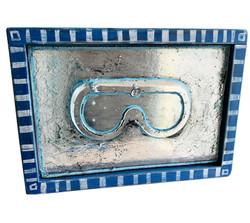bluewhitestripesgoggles