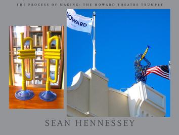 SeanHennessey