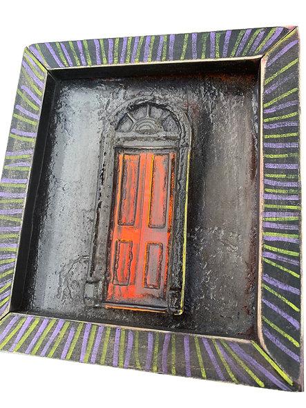 A Small Portal