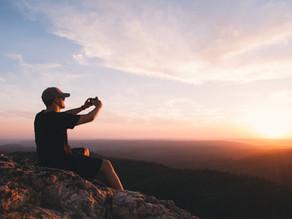 Come fare per promuovere la tua attività di fotografo/a?