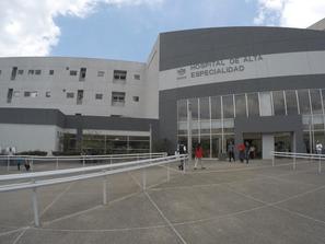 RECOMIENDA EL ISSSTE CUIDADOS PREVENTIVOS DE COVID-19 EN TRANSPORTE PÚBLICO