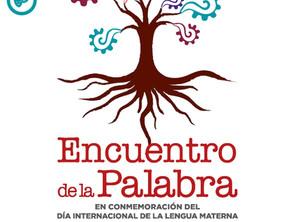 SeCultura Morelia conmemora el Día Internacional de la Lengua Materna