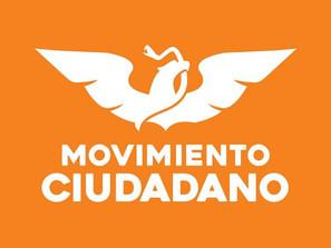 Movimiento Ciudadano exige un alto a la violencia política contra Paulina Bedolla en Zacapu