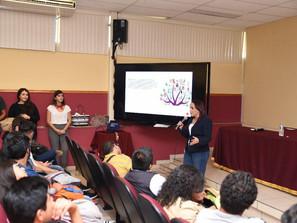 Necesario hacer cumplir la Ley de Atención y Protección a Personas Autistas en Michoacán: Villanueva