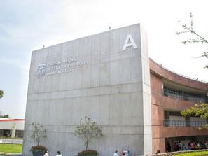 ABIERTA LA CONVOCATORIA A LAS LICENCIATURAS UNAM 2021