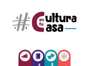 Gobierno de Morelia presenta Cartelera Cultural de Febrero 2021