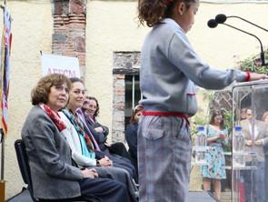 Niños podrán llevar falda a la escuela y niñas pantalón en CDMX