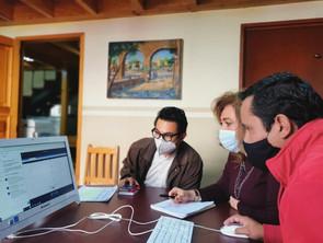 Gobierno de Michoacán da prioridad a transparencia y acceso a la información