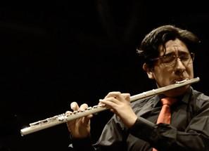 Arranca en línea segunda temporada de la Orquesta Sinfónica, dedicada al personal de salud