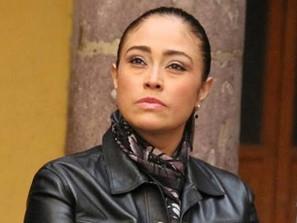 Federación debe transparentar recursos invertidos durante la crisis sanitaria: Miriam Tinoco