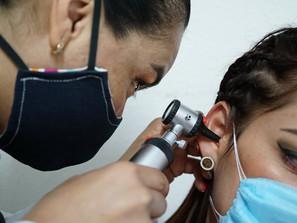 Diagnóstico y tratamiento oportuno brinda SSM a pacientes epilépticos