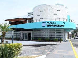 """Abre Zitácuaro su """"fábrica de empresas"""": Espacio Emprendedor"""