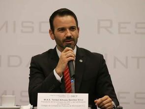 Gobierno de morena, renuente a iniciar entrega de  administración Municipal de Morelia
