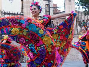Últimos días para participar en AcompañArte, el programa de apoyos para trabajadores de la cultura