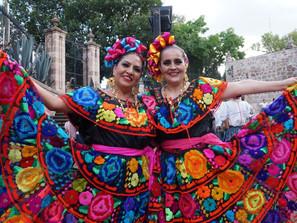 Michoacán, uno de los estados que más apoya al sector cultural