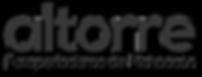 web ALTORRE 2019-02.png