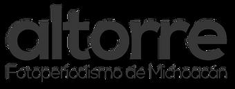 Logo ltorre