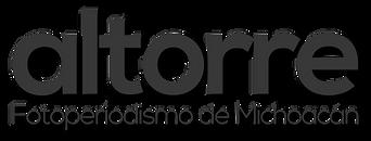 Logo Altorre