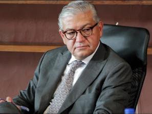Mejora Michoacán la eficiencia recaudatoria.