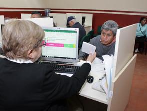 Devolución del Impuesto sobre la Nómina: Alivio para empresas y trabajadores michoacanos