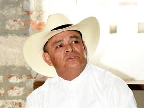 Apoyo a reactivación económica de transportistas: Salvador Arvizu