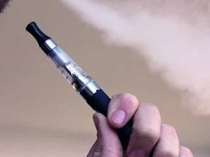 Regulemos la comercialización de los vaporizadores