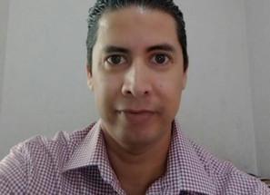¡El día que claudicó Raúl Morón con las reformas estructurales de Peña Nieto!
