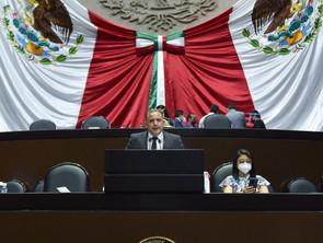 MORENA EL MAYOR ENEMIGO DEL CAMPO MEXICANO: DIPUTADOS FEDERALES PAN