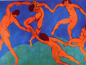 Todos los lunes, cápsulas sobre Historia del Arte en las redes de Secum